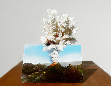 featured-untitled-(volcano)