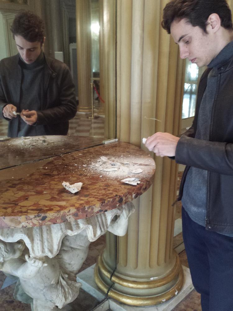 Piangiamore_attorno-ad-una-conchiglia-vuota_institut-culturel-italien-paris-10