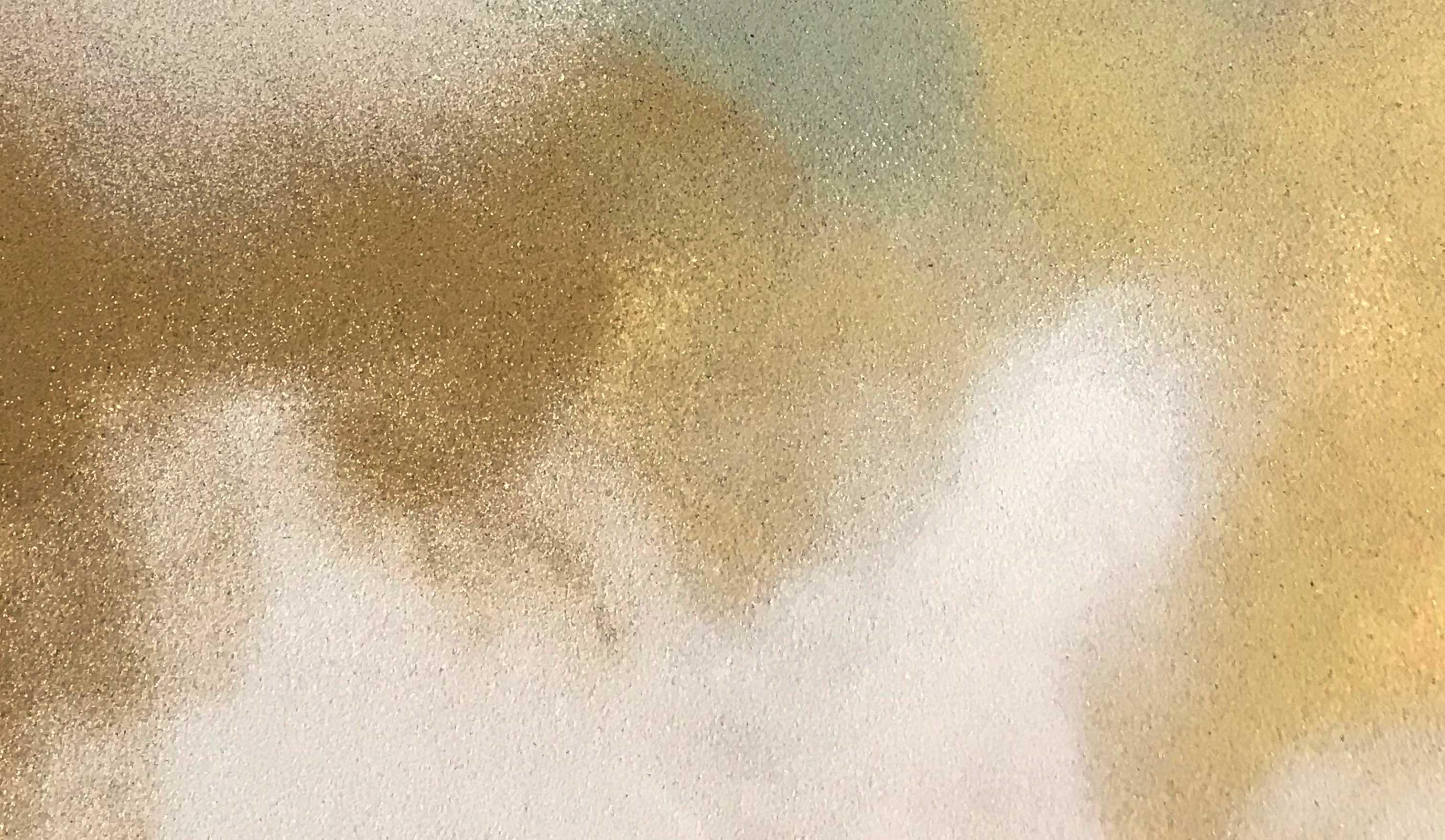 Dans-la-poussière,-les-abeilles-et-le-pétrole-font-la-lumière